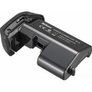 Adaptor Nikon CA EP-6 pentru Nikon D4