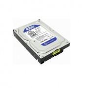 """Hard disk 1TB 3.5"""" SATA III 64MB WD10EZEX Caviar Blue HDD01229"""
