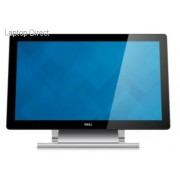 "Dell P2314T 23"" Professional LED Touch Monitor"