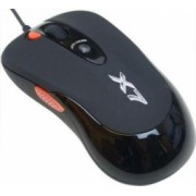 Mouse A4TECH X-705K USB Oscar Gaming