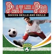 Play Like a Pro by Sarah Dann