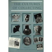The Cultures of Collecting by John Elsner