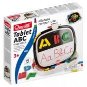 Tablet para niños (versión en Italiano)
