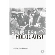 Sources of the Holocaust by Steve Hochstadt