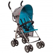Carucior sport Rythm 2016 - Coto Baby - Turquoise