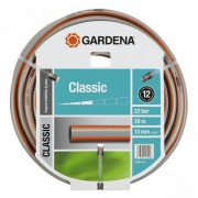 "Furtun gradina 1/2"" Gardena Clasic 20 m"