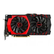MSI Carte graphique AMD Radeon R9 380 GAMING 4G
