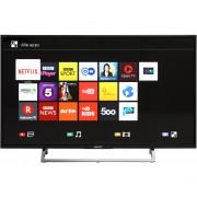 Sony KD43XE7000BAEP TVs - Zwart