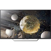 SONY KD-65XD7505, LED-TV, 164 cm (65 inch), 2160p (4K Ultra HD), Smart TV