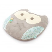 Jastuk pozicioner Buddies Infant Positioner In Owl KIDS II