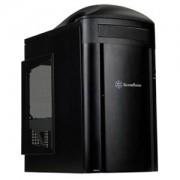 Carcasa SilverStone Sugo SG04-FH Window Black (SST-SG04B-FH)