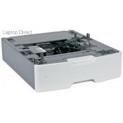 Lexmark 550-Sheet Specialty Media Drawer