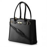 "Taška HP 15.6"" Premium Ladies Case - Black"