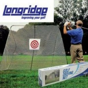 Golf Driving Trainingsnetz