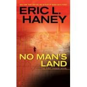 No Man's Land by Eric L Haney
