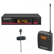 Microfon fara fir Sennheiser EW 122 G3 Presenter Set