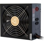 Sursa Chieftec 650W APS-650CB 80 Plus Bronze Dual Rail