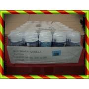 GLUCERNA SR VAINILLA 30 U 504149 GLUCERNA SR - (220 ML 30 BOTELLA VAINILLA )