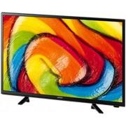 "Televizor LED UTOK 80 cm (32"") U32HD5, HD Ready, CI+ + Set curatare Serioux SRXA-CLN150CL, pentru ecrane LCD, 150 ml + Cartela SIM Orange PrePay, 6 euro credit, 4 GB internet 4G, 2,000 minute nationale si internationale fix sau SMS nationale din care 300"