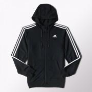 Jaqueta Masculina Adidas Ess The Hood S88109