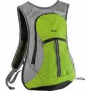 Rucsac Sport Trust Zanus - Lime Green