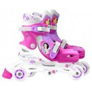 Role Disney Princess 30 - 33