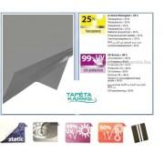 UV szűrős, árnyékoló fólia 337-5001