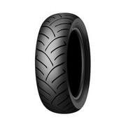 Dunlop ScootSmart 120/80-16 60P TL