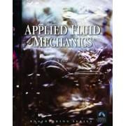 Applied and Computational Fluid Mechanics by Scott L. Post