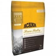 Acana Classic Prairie Poultry 17 Kg