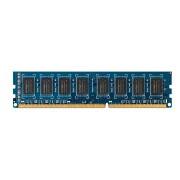 HP B4U36AA RAM Modulo 4 GB DDR3-1600 DIMM