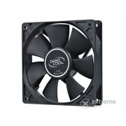 Cooler carcasă PC DeepCool XFAN 120