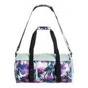 Dámská cestovní taška Roxy El Ribon JUNGLE TIMES