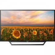 Телевизор Sony Bravia, 40 инча, Full HD LED TV KDL40RD450BAEP