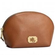 Smink táskák RALPH LAUREN - Ahell Cos Case N79 L3603 RL536 A2L39 Lauren Tan