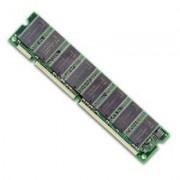 Hypertec HYMAS70512 0.5GB SDR SDRAM 133MHz memoria