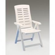 Stolica plastična Yuma - 029089
