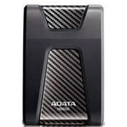 HDD Extern ADATA Durable HD650 2TB USB 3.0 2.5 inch Black