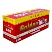 Tuburi Tigari Golden Tube 550