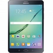 Samsung Galaxy Tab S2 8.0 '' T715 32GB LTE tableta - negro