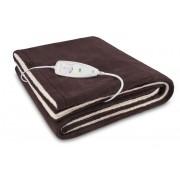 Medisana Двойно електрическо одеяло HDW с Оеко-Тех материя
