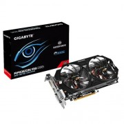 Gigabyte GV-R9285WF2OC-2GD AMD Radeon R9 285 2GB scheda video
