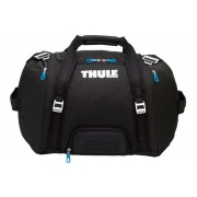 Thule Crossover 70L Duffel Bag Black