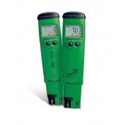 Medidor de ORP con compensación de temperatura Hanna HI 98120