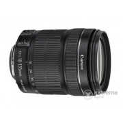 Obiectiv Canon 18-135/F3.5-5.6 EF-S IS STM