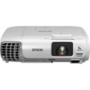 Epson Mobile Projector EB-W29