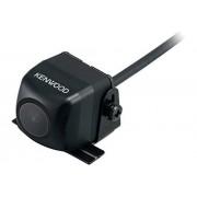 Kenwood CMOS de 130 Marcha Atrás con tecnología CMOS Negro