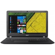 Acer Aspire ES 15 ES1-523-21UQ - Laptop - 15.6 Inch