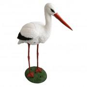 Ubbink Animal Figure Stork 1382501