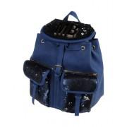 MIA BAG - BAGS - Rucksacks & Bumbags - on YOOX.com